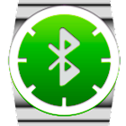 RWATCH icon