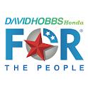 Hobbs Honda icon