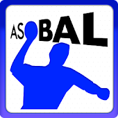 Liga Asobal. My Competition