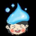 워터 매니저 icon