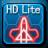 ZDefense HD Lite icon