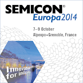 SEMICON EU 14