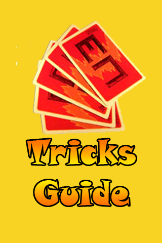 Card Wars Tricks Guides