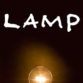 Lamp Lite - the Puzzle Game
