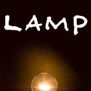 Lamp Lite – the Puzzle Game for PC and MAC