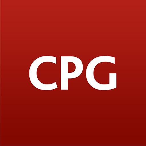 CDA CPG