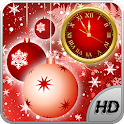 Christmas Pro HD LWP icon