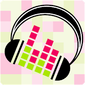 Listen FM Gospel