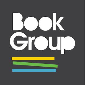 BookGroup 書籍 App Store-癮科技App