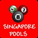 SG Pools icon