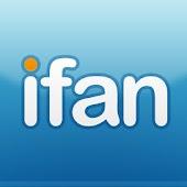 iFan Media