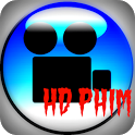 phim47.com Xem Phim Dinh nhat icon