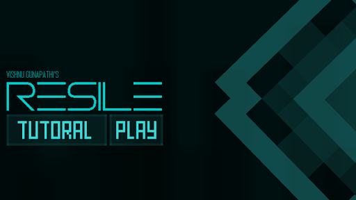 RESILE [Beta]