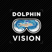Dolphin Vision