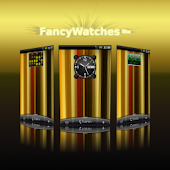 FancyWatches Lite