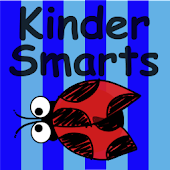 KinderSmarts