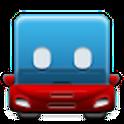 ETCドライブサポート logo