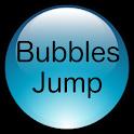 Bubbles Jump