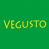 Vegusto.co.uk