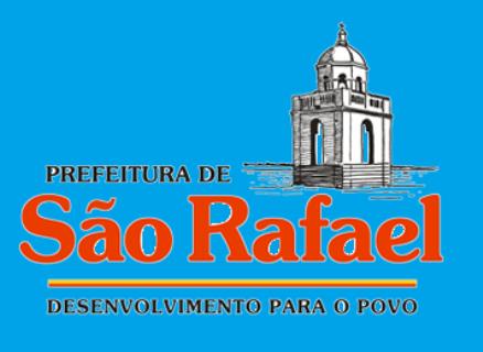 Prefeitura de São Rafael RN