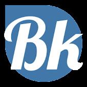 BeepKeep