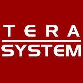 TeraSystem Mobile Banking