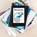 Revistas Digitales icon