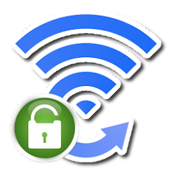 WiFi Web Login - Activation