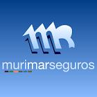 Murimar Noticias icon