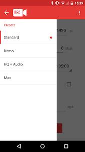 Rec. (Screen Recorder) v1.8.4-1 Pro