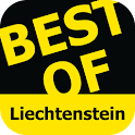 Best of Liechtenstein
