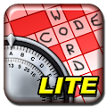 Game Codewords Lite APK for Kindle