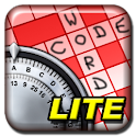 Codewords Lite logo