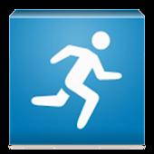 Speedster (My Marathon Pacer)