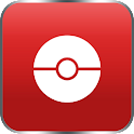 Poke Quiz Free icon