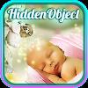 Babies in Dreamland APK