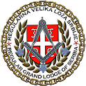 Regular Grand Lodge of Serbia icon