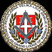 Regularna Velika Loža Srbije