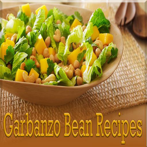 Garbanzo Bean Recipes