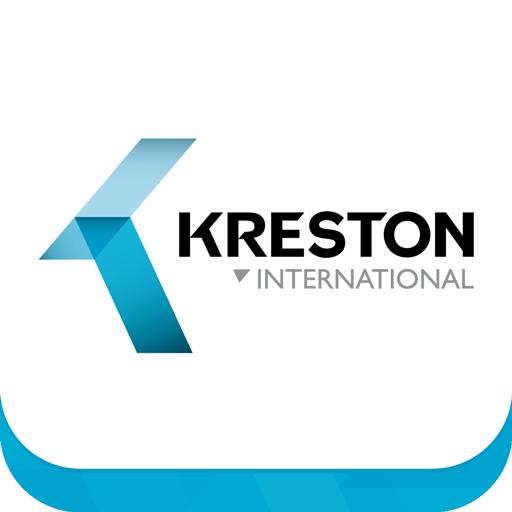 Kreston International 商業 LOGO-阿達玩APP