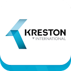 Kreston International icon