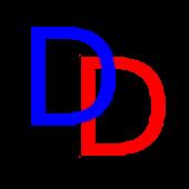 TaskManager-Donator