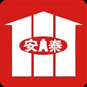 安泰證券 icon