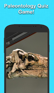 Kids Dinosaur Game Free - Android Apps on Google Play