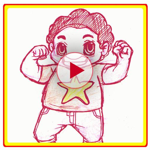 PreschoolTvUniverse 漫畫 App LOGO-APP試玩