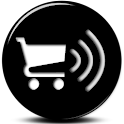 Android Market Sales Monitor logo