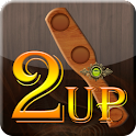 2UP icon