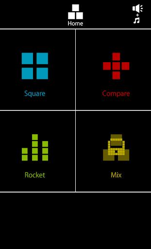 無料街机Appのあなたが集中しなければならない|記事Game