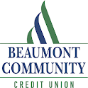 Beaumont Community CU