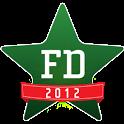 Feria de Día 2012 icon